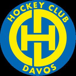 HC_Davos_logo