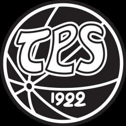 HC_TPS_logo