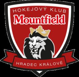 MountfieldHK-logo
