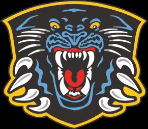 Nottingham_Panthers_Logo
