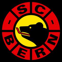 SC_Bern_logo