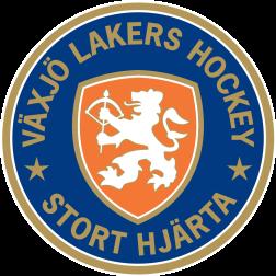 Växjö_Lakers_logo